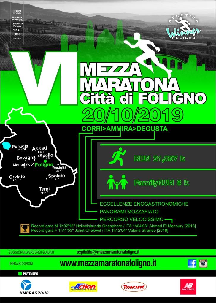 Calendario Mario Moretti.Calendario Corrintuscia 2019